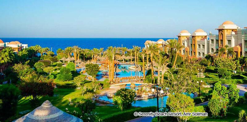 Luxury Hotels Worldwide Hotel Reservation Dlw Online Resort 5